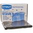 Stout Stout® EcoDegradable™ Low Density Bags STOP4045K20