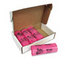 Stout Stout® Tidy Girl Feminine Hygiene Sanitary Disposal Bags STOTGUF