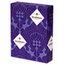 Strathmore Paper Strathmore Script™ Premium Sulphite Business Stationery STT190074