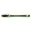 Stride Writing Schneider® from Stride® Xpress Fineliner Pen STW190001