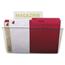 Storex Storex Wall File STX70213U06C