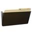 Storex Storex Wall File STX70220U06C