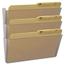 Storex Storex Wall File STX70229U06C