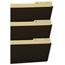 Storex Storex Wall File STX70247U06C