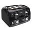Sunbeam Sunbeam® Extra Wide Slot Toaster SUN39101