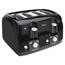 Sunbeam Sunbeam® Extra Wide Slot Toaster SUN39111