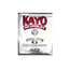 Smucker's Kayo Swiss Chocolate BFVSUP35626