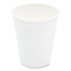 Savannah Savannah Supplies Inc. Hot Cups SVAL051