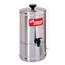 Wilbur Curtis Hot Syrup Warmer/Server - 1 Gallon WCSSW-1
