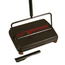 Fuller Brush Workhorse Carpet Sweeper Complete with Boar Bristle Brush FLB39355