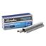 Swingline Swingline® Speedpoint S.F.® 4 Standard Staples SWI35450