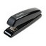 Swingline Swingline® Durable Full Strip Desk Stapler SWI64601
