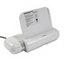 Swingline Swingline® Commercial Electric Punch SWI74535