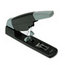 Swingline Swingline® High-Capacity Heavy-Duty Stapler SWI90002
