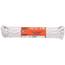 Samson Rope Sash Cords ORS650-001016012030