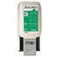 SC Johnson Professional Solopol® 4 Liter Dispenser SKO31504