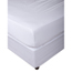 Hygea Natural Standard Bed Bug Mattress Cover- King Size BBGSTDC-1005