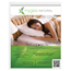 Bed Bug 911 Standard Standard Size Bed Bug Pillow Covers- 2 Pack BBGSTDC-SPL