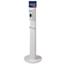 STOKO Plastic Dispenser Stand SKO34715