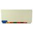 Tabbies Tabbies® Medical Chart Divider Sets TAB54500