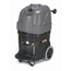 Tornado Piranha Heated Upright Extractor - 200 PSI TCN67116