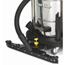 Tornado Piranha Squeegee Attachment for 20 Gallon Wet/Dry Vacuum TCNFM200