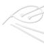 Tatco Tatco Nylon Cable Ties TCO22300
