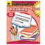 Teacher Created Resources Teacher Created Resources Daily Warm-Ups: Reading TCR3487