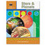 Teacher Created Resources Teacher Created Resources Super Science Activities TCR3663