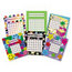 Teacher Created Resources Teacher Created Resources Individual Incentive Chart Pack TCR9028
