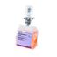 Rubbermaid Commercial Rubbermaid Commercial Enriched Foam Hand Wash TEC3486561