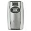 Rubbermaid Commercial Microburst Duet Dispenser TEC4870001