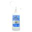 Rubbermaid Commercial Rubbermaid Commercial Free-N-Clean Foaming Hand Soap TEC750390