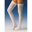 Medtronic T.E.D.™ Thigh-High Anti-Embolism Stockings MON34000300