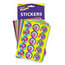 Trend TREND® Stinky Stickers® Variety Pack TEPT089