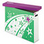 Trend TREND® File 'n Save System® Storage Box TEPT1022