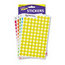 Trend TREND® superSpots® and superShapes Sticker Variety Packs TEPT1942
