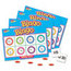 Trend TREND® Young Learner Bingo Game TEPT6072