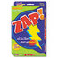 Trend TREND® ZAP!™ Card Game TEPT76303
