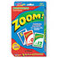 Trend TREND® ZOOM!™ Card Game TEPT76304