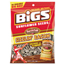 Thanasi BIGS® Sunflower Seeds THN55003