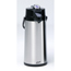 Wilbur Curtis ThermoPro™ Dispenser Airpot WCSTLXA2201G000