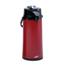 Wilbur Curtis ThermoPro™ Airpot Dispenser, RED WCSTLXA2206G000