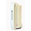 iTouchless Towel-Matic® II Sensor Paper Towel Dispenser - Pearl White ITOTM002WEA