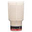 Timemist TimeWick® Dispenser Refill TMS67-6101TM