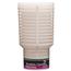 Timemist TimeWick® Dispenser Refill TMS67-6109TM