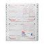 Tops TOPS® W-2 Tax Form- Continuous TOP2206C