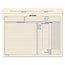 Tops TOPS® Job Folder TOP3440