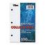 Tops TOPS® Filler Paper TOP62304