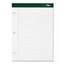 Tops TOPS® Double Docket Writing Pad, Legal/Wide TOP63379